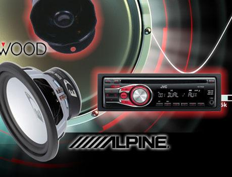 car audio el paso  Car Audio El Paso
